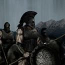 Законы Древней Спарты