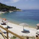 Пляжный отдых в Афинах