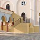 Достопримечательности острова Кос