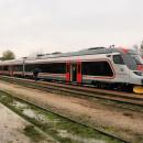 Советы туристам. Путешествие на поезде по Европе