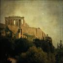 Устройство греческого полиса