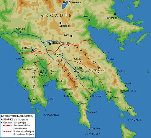 Sparta_territory
