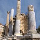 Афины: достопримечательности которые стоит увидеть