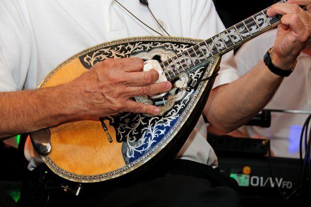 grecheskaja muzyka