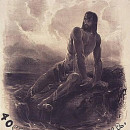 А. Дюма— «Граф Монте-Кристо»