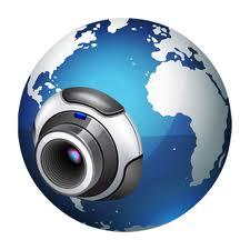 vebkamera