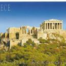 Почему стоит побывать в Греции