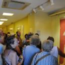 Музеи в Ираклионе