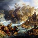 Результаты греко-персидских войн