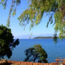 Эгейское море— обзор