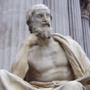 Геродот— «отец истории»