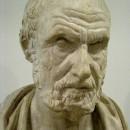Биография Гиппократа