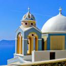 Живописные места Крита