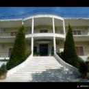 Греческая недвижимость— надежное инвестирование