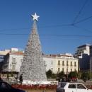 В Греции все есть. Даже зимой!