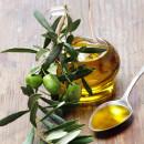 Оливковое масло, традиции вкуса