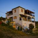 Как купить недвижимость в Греции