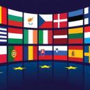 Иностранный язык как родной