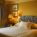 Топ 5 лучших отелей Греции