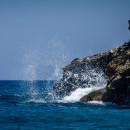Остров Эвбея