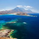 Необитаемые острова Грамвуса