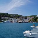 Отдых на острове Алонисос