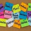 В помощь изучающему иностранный язык