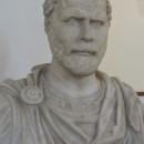 Демосфен кто он?