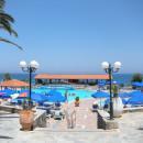 Развлечения на острове Крит