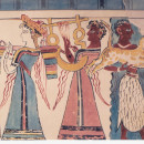 География и краткая история острова Крит