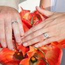 Все о свадьбе в Греческом стиле