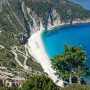Как отдохнуть дёшево в Греции?