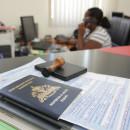 Шенгенская виза и ее требования