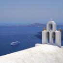 5 морских курортов с историей