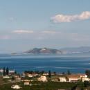 Греция— где стоит побывать