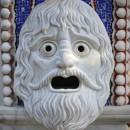 Как появился театр в Древней Греции