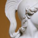 Древнегреческая мифология в картинках