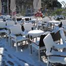 Погода в Греции в декабре