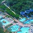 Три лучших аквапарка мира