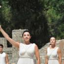 Как менялись Олимпийские игры в древние времена