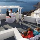 Свадьба в Греции – романтика в раю