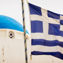 Зачем нам ехать в Грецию?