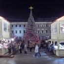 Встречаем Новый год у моря! Греция подарит шквал эмоций