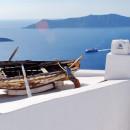 Морской отдых в Греции