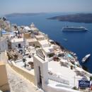 Отдохнуть с детьми— лучше в Греции!