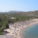 Остров Крит— жемчужина Средиземноморья