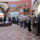 7 советов о том, как избежать очереди в музеи