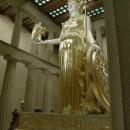 Скульпторы Древней Греции