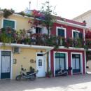 Основные тренды в греческой недвижимости