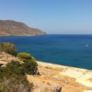 Отпуск на Крите